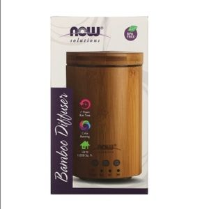 Now Solutions Oil Diffuser